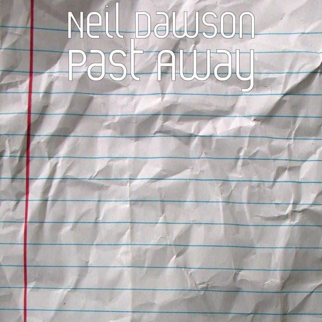 Neil Dawson