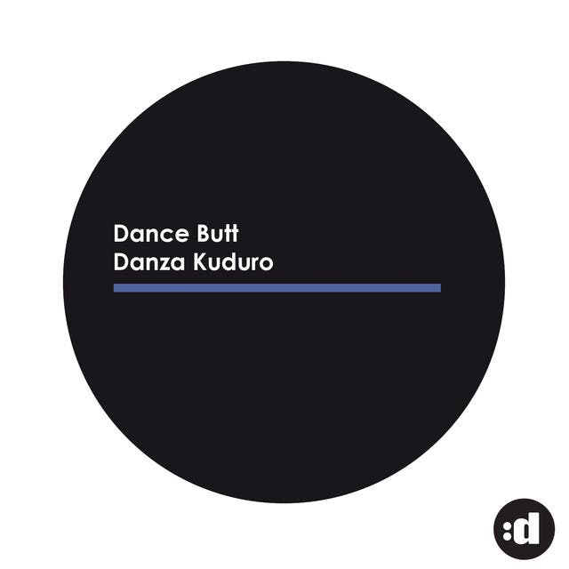 Dance Butt
