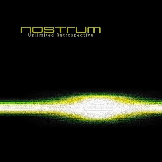 Nostrum image