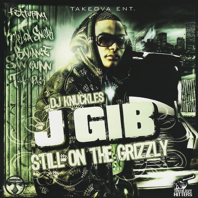J. Gib image
