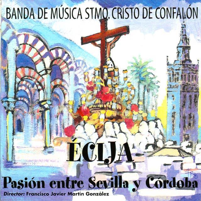 Banda De Música Stmo. Cristo De Confalón