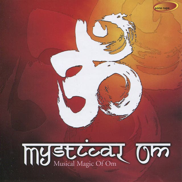 Mystical OM -Musical Magic Of Om