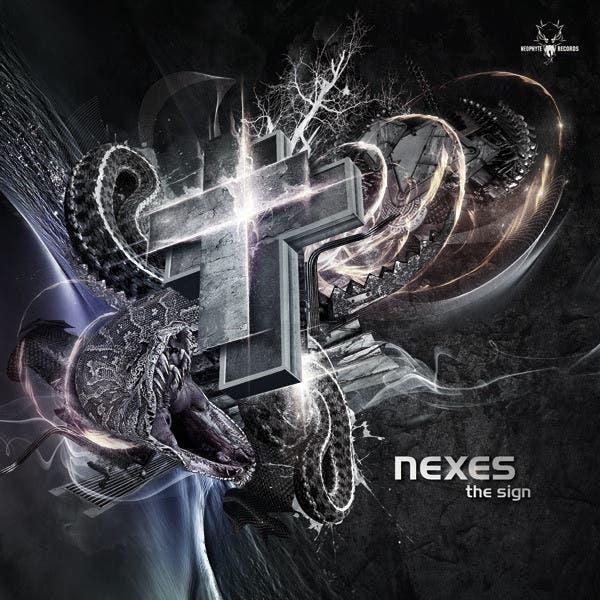 Nexes