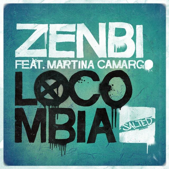 Zenbi