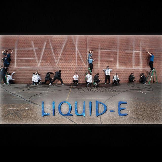 Liquid-E