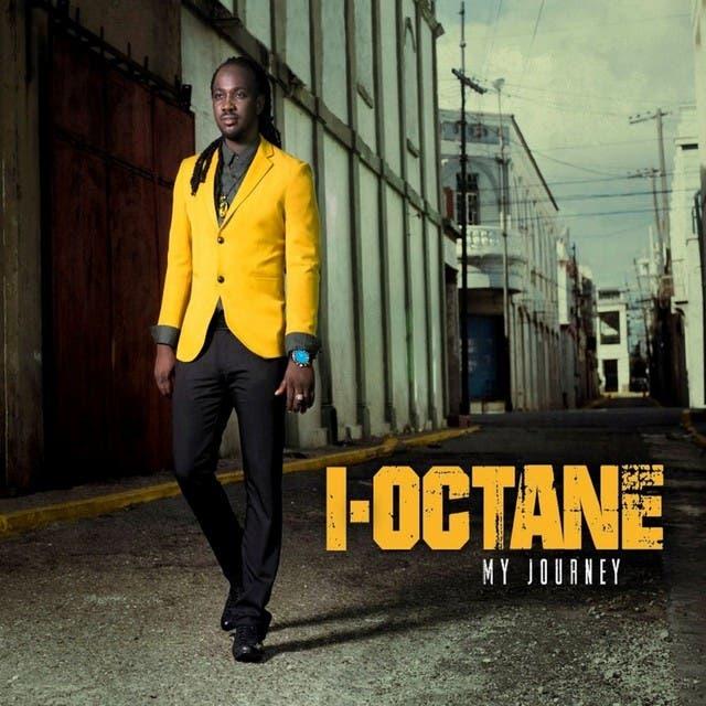 I - Octane