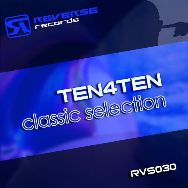 Ten4ten - Classic Selection