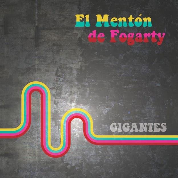 El Menton De Fogarty