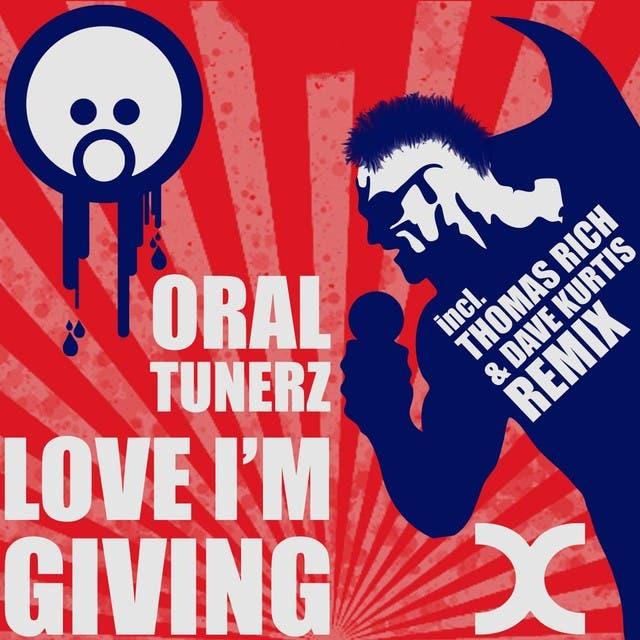 Oral Tunerz