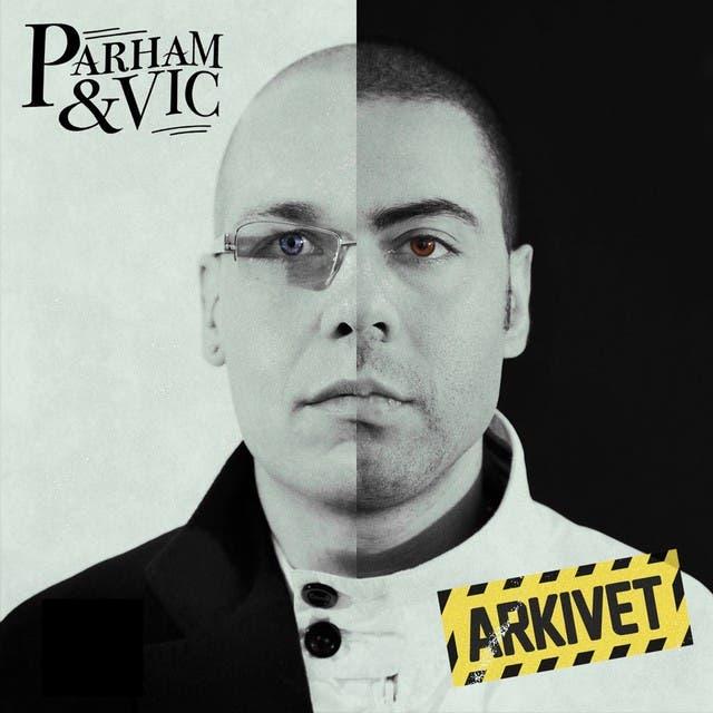 Parham & VIC