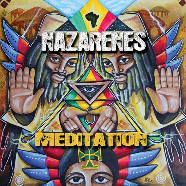 Nazarenes image