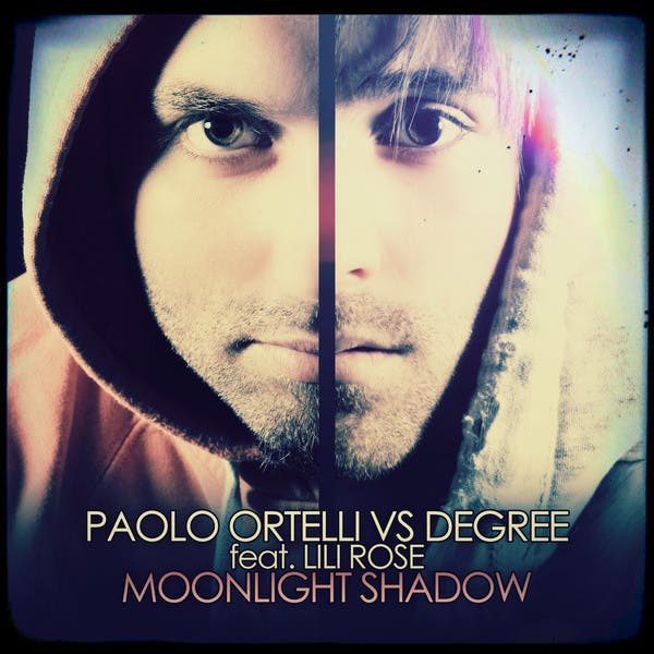 Paolo Ortelli Vs Degree Feat. Lili Rose