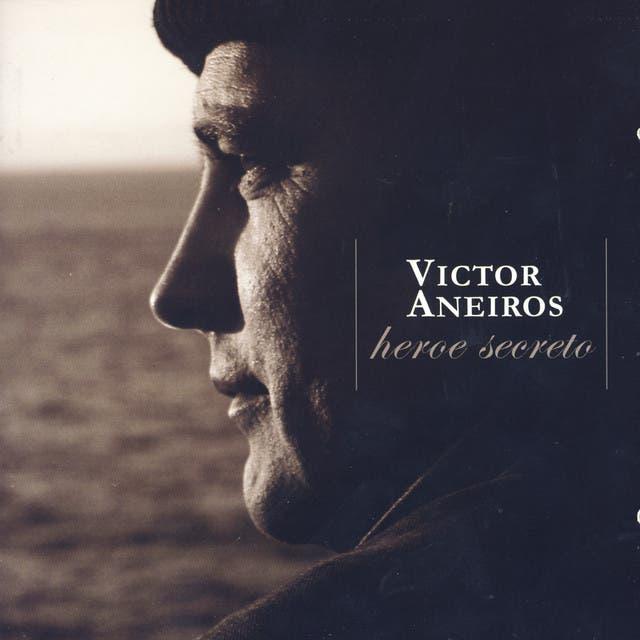 Victor Aneiros