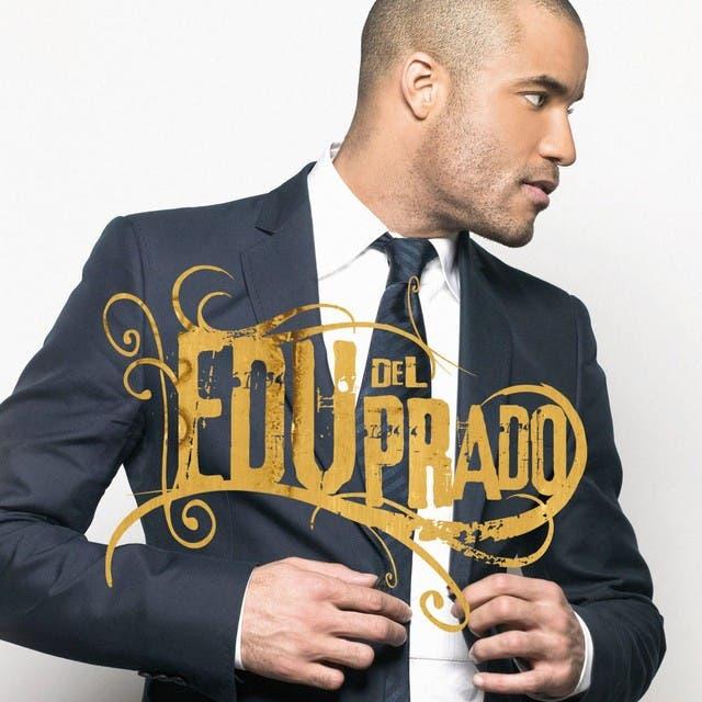 Edu Del Prado