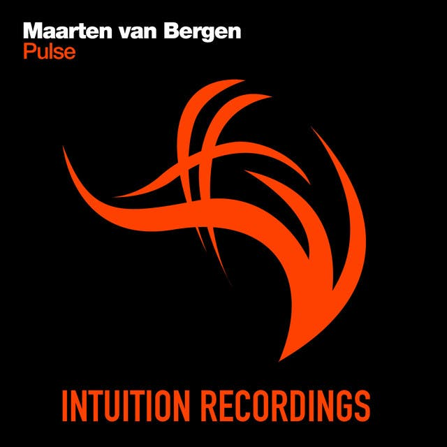 Maarten Van Bergen