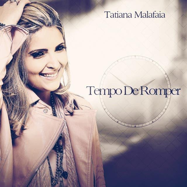Tatiana Malafaia