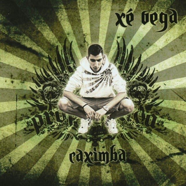 Xé Vega