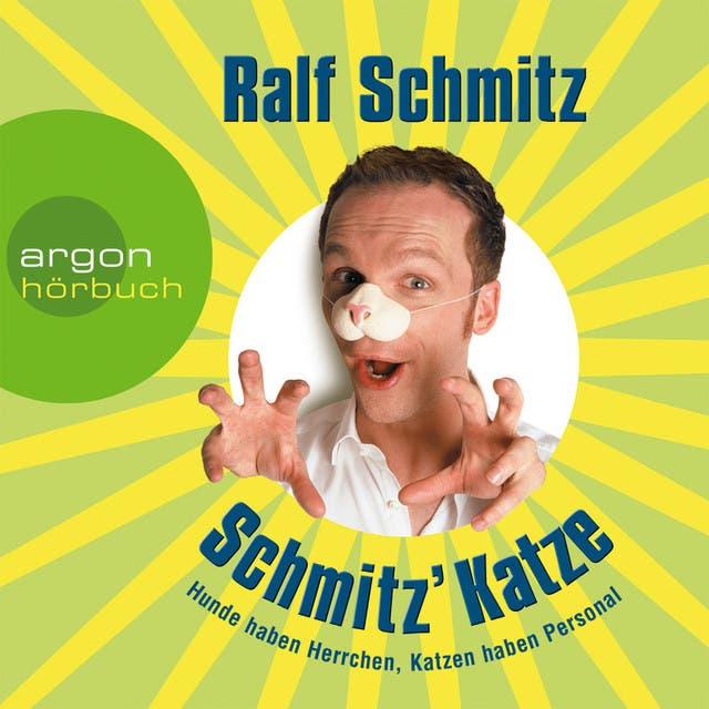 Ralf Schmitz image