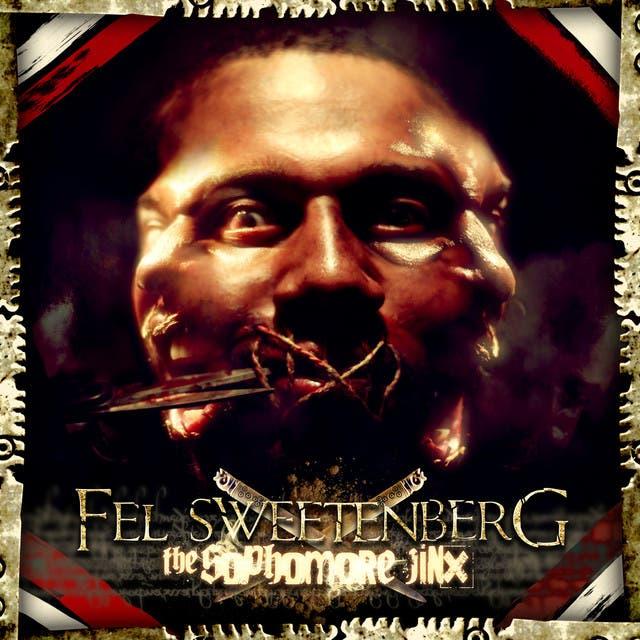 Fel Sweetenberg