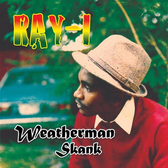 Ray I