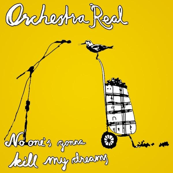 Orchestra Real