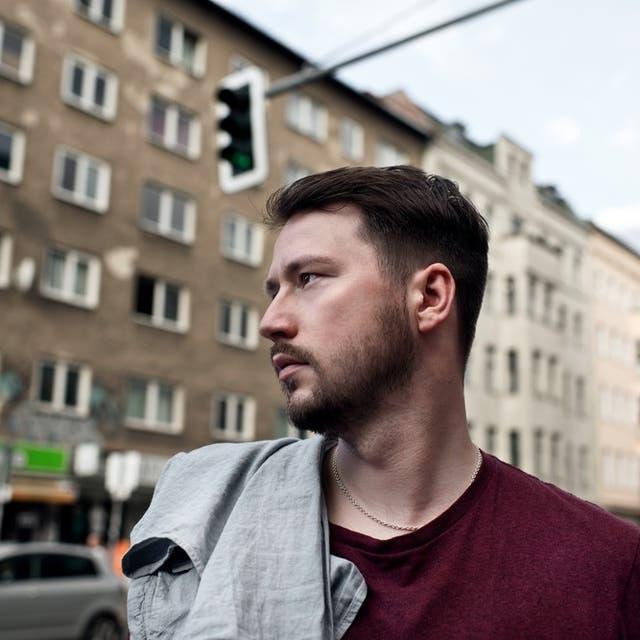 Daniel Bortz