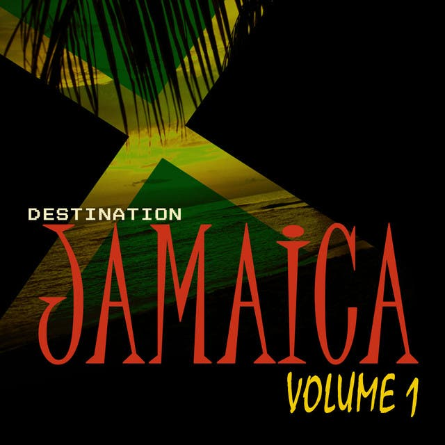 Destination Jamaica