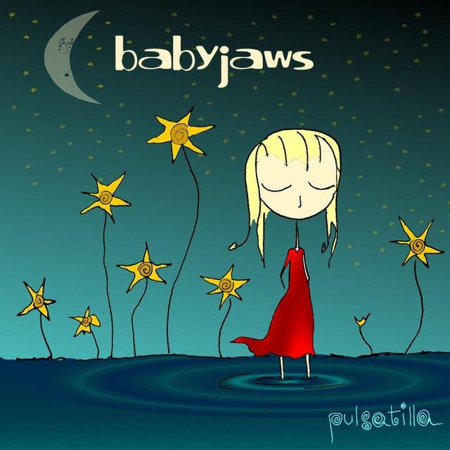 Babyjaws