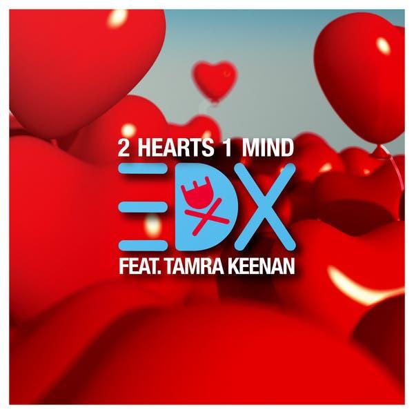 EDX Feat. Tamra Keenan