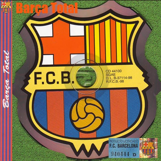 Barça Total