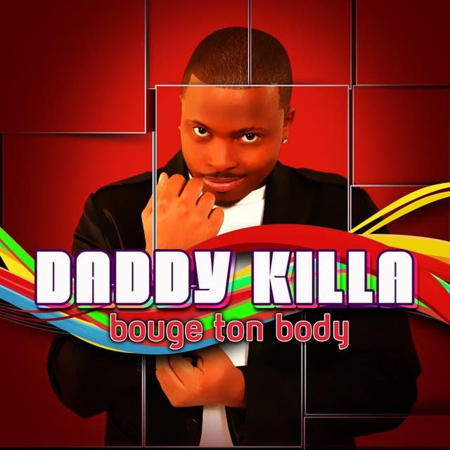 Daddy Killa
