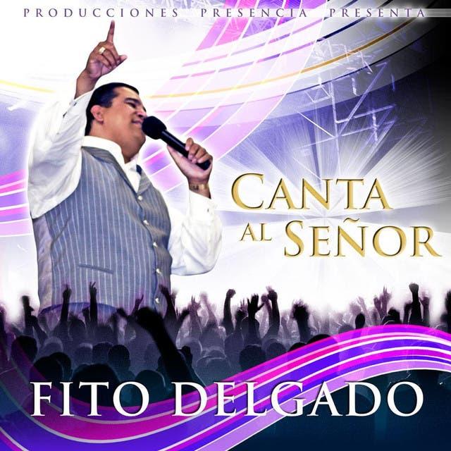 Fito Delgado
