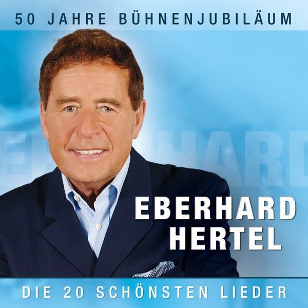 Eberhard Hertel