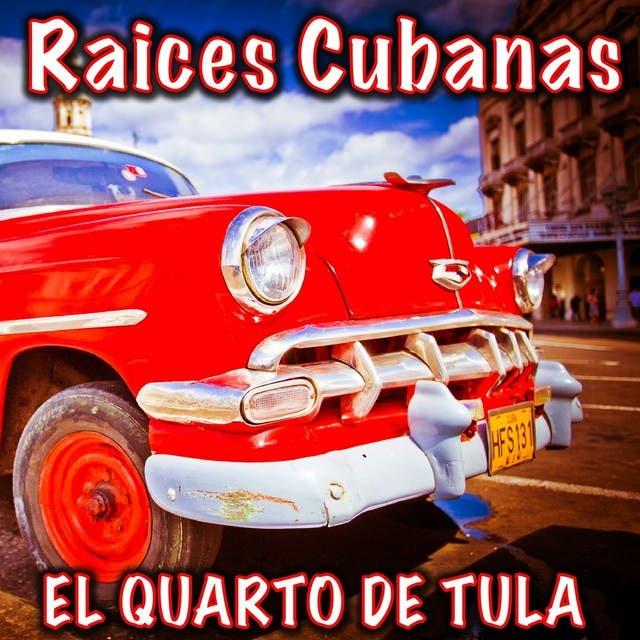Raíces Cubanas image