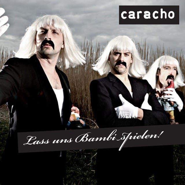Caracho