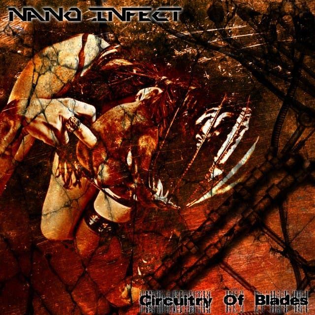 Nano Infect image