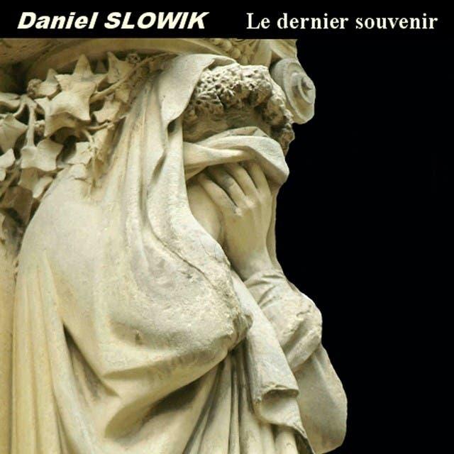 Daniel SLOWIK