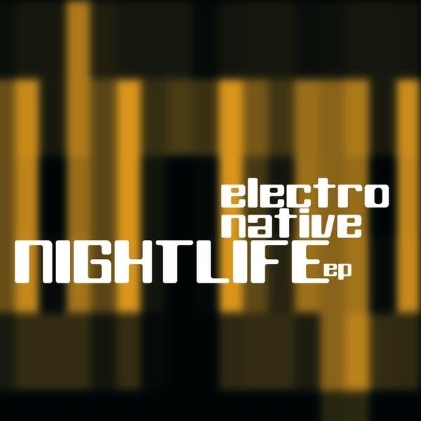 Electronative