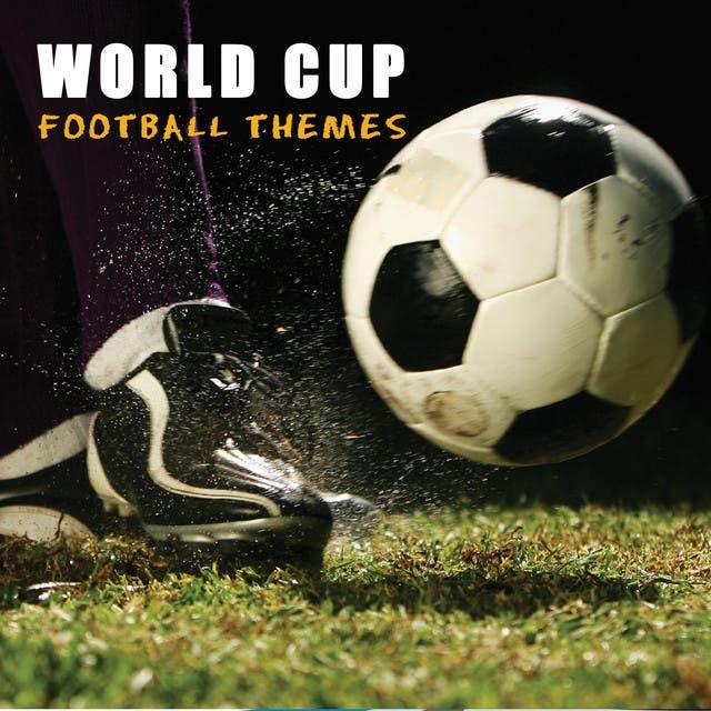 International Sports United