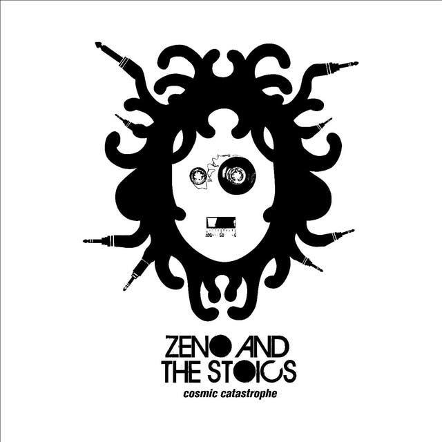 ZENO AND THE STOICS