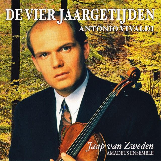 Jaap Van Zweden