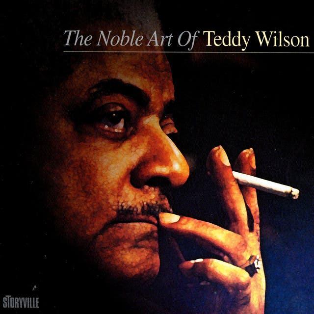Teddy Wiilson
