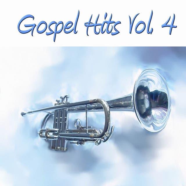 Gospel Hits Vol. 4