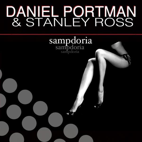 Daniel Portman & Stanley Ross
