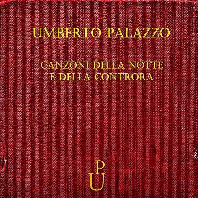 Umberto Palazzo image