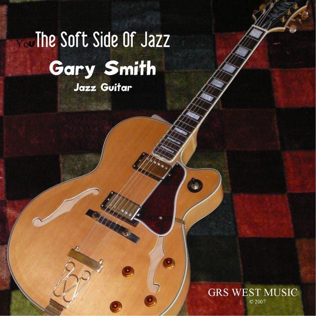 Gary Smith image