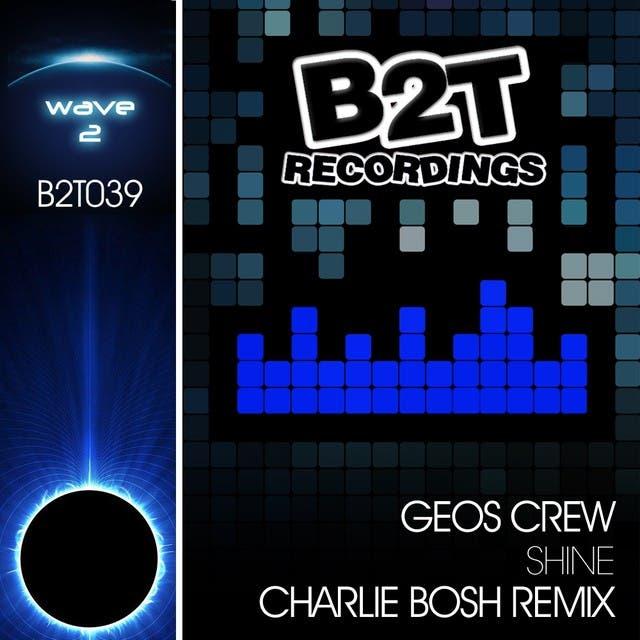 Geos Crew
