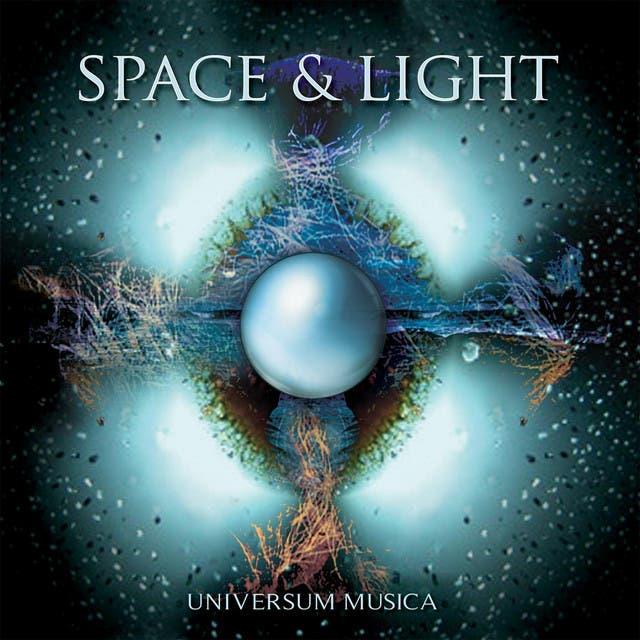 Universum Musica image