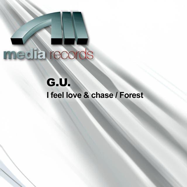 G.U. image