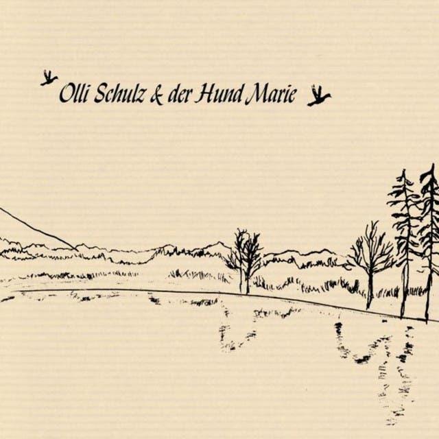 Olli Schulz & Der Hund Marie